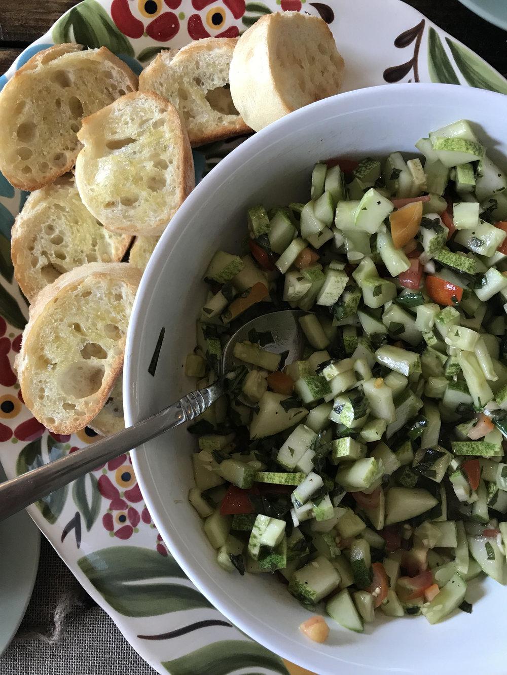 Cucumber Bruschetta.jpg