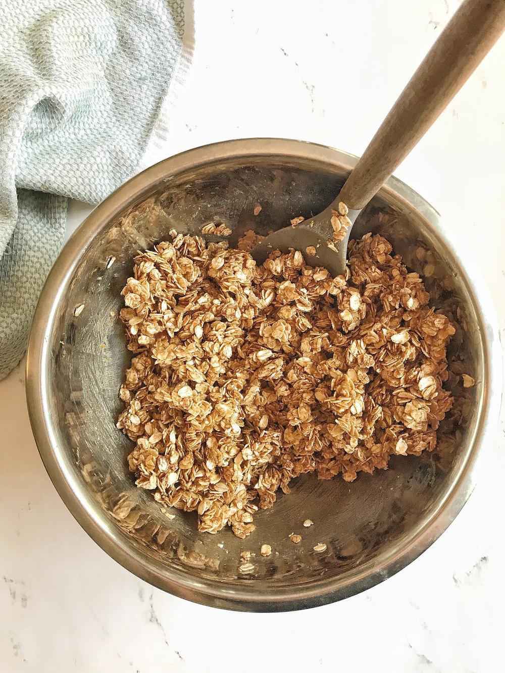 Granola Prep 1.jpg