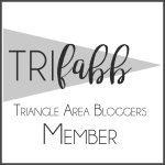 trifabb-square-member-badge-e1479245709199.jpg