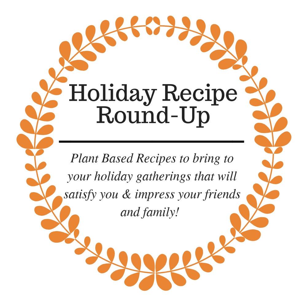 HolidayRecipe Round-up.jpg