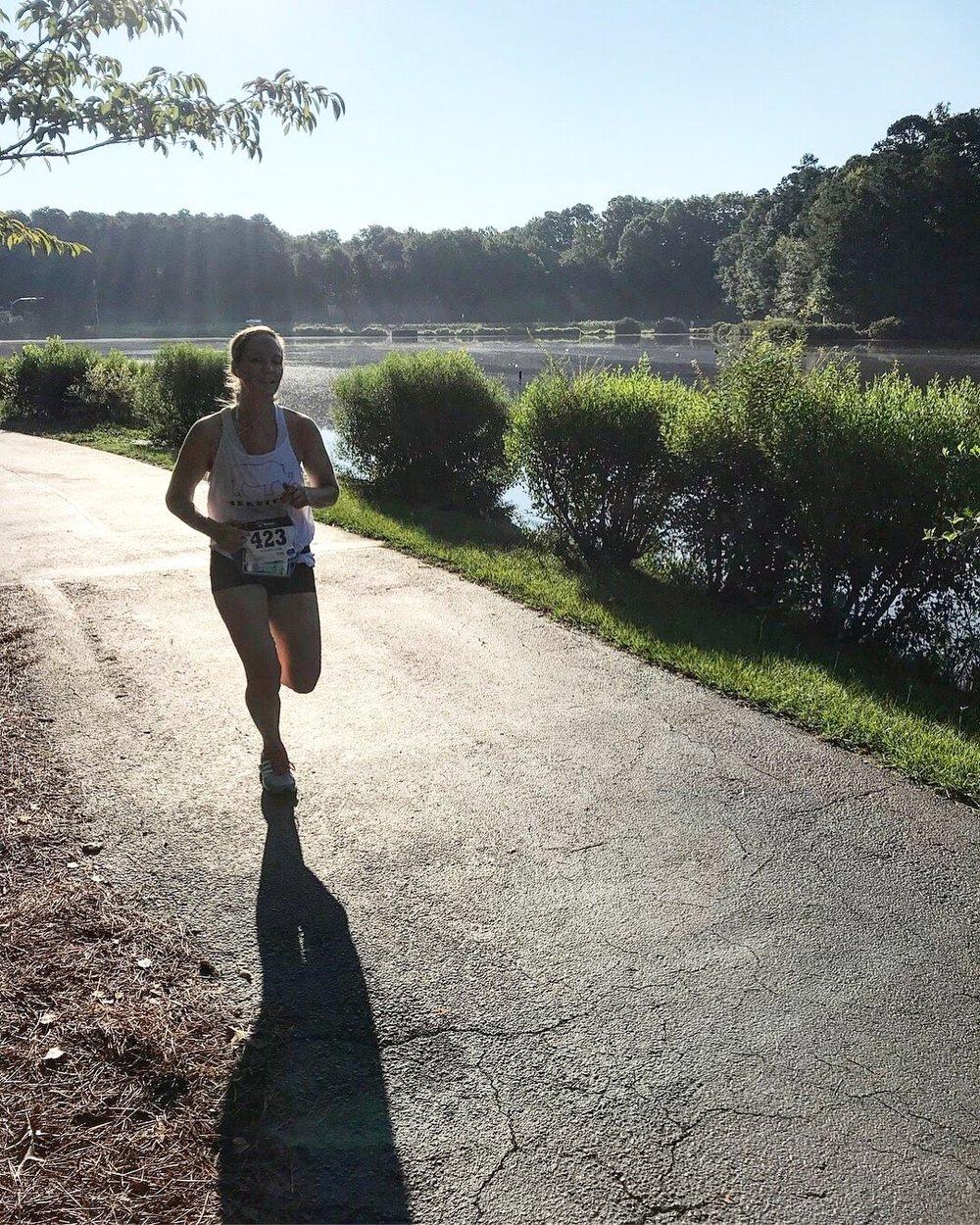Running 3.JPG