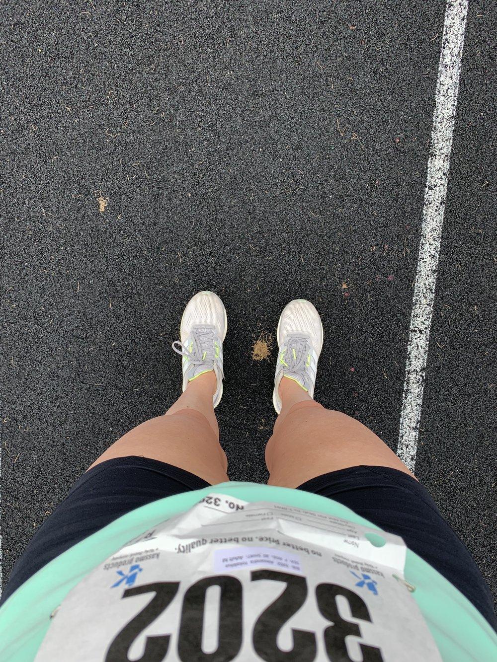 Running 5k.JPG