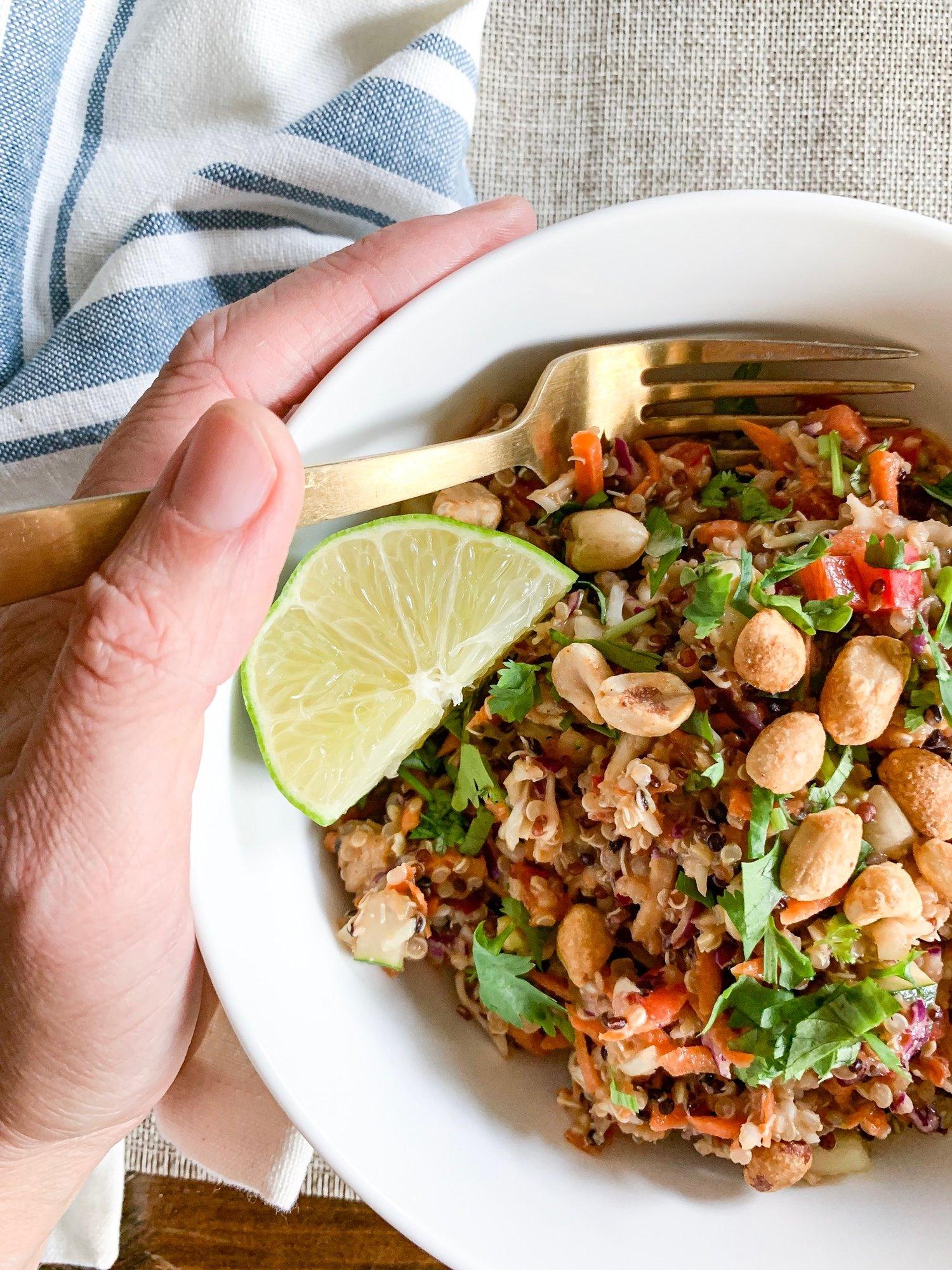 Thai+quinoa+5