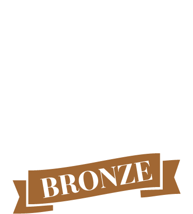 Winner of 11 Bronze Merit Awards at The Portrait Masters Awards in 2018