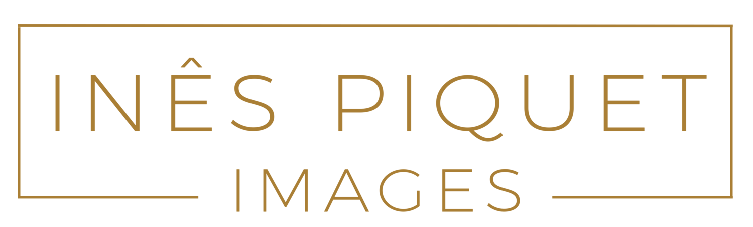 Scottsdale Portrait and Headshot Photographer - Inês Piquet Images