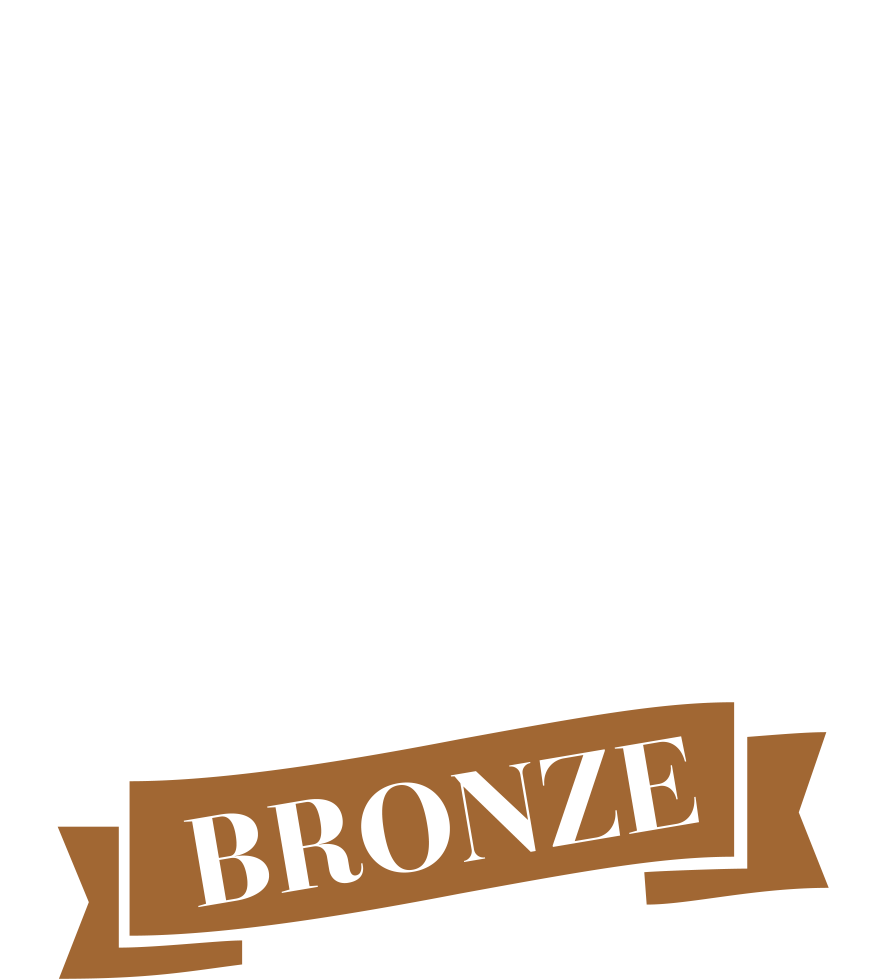 Winner of six Bronze Merit Awards at The Portrait Masters Awards in 2019 (six images submitted)