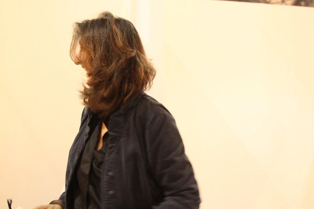 Rashmi Kaleka