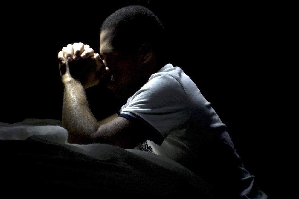 prayer-man.jpg