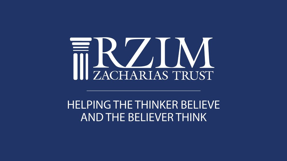 Ravi Zacharias International Ministries - The primary mission of Ravi Zacharias International Ministries is to reach and challenge those who shape the ideas of a culture with the credibility of the Gospel of Jesus Christ. Distinctive in its strong evangelistic and apologetic foundation, the ministry of RZIM is intended to touch both the heart and the intellect of the thinkers and influencers of society through the support of the visionary leadership of Ravi Zacharias.