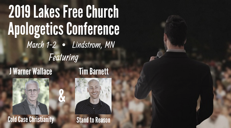 2019 Lakes Free Church Apologetics Conference (1).png