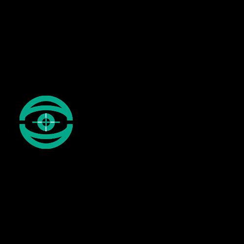 logo-AAO.png
