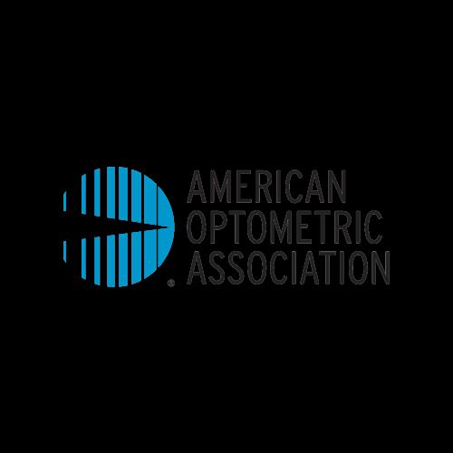 logo-AOA.png