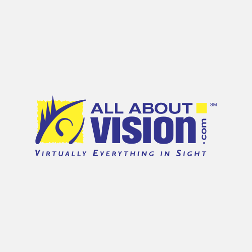 logo-allaboutvision.png