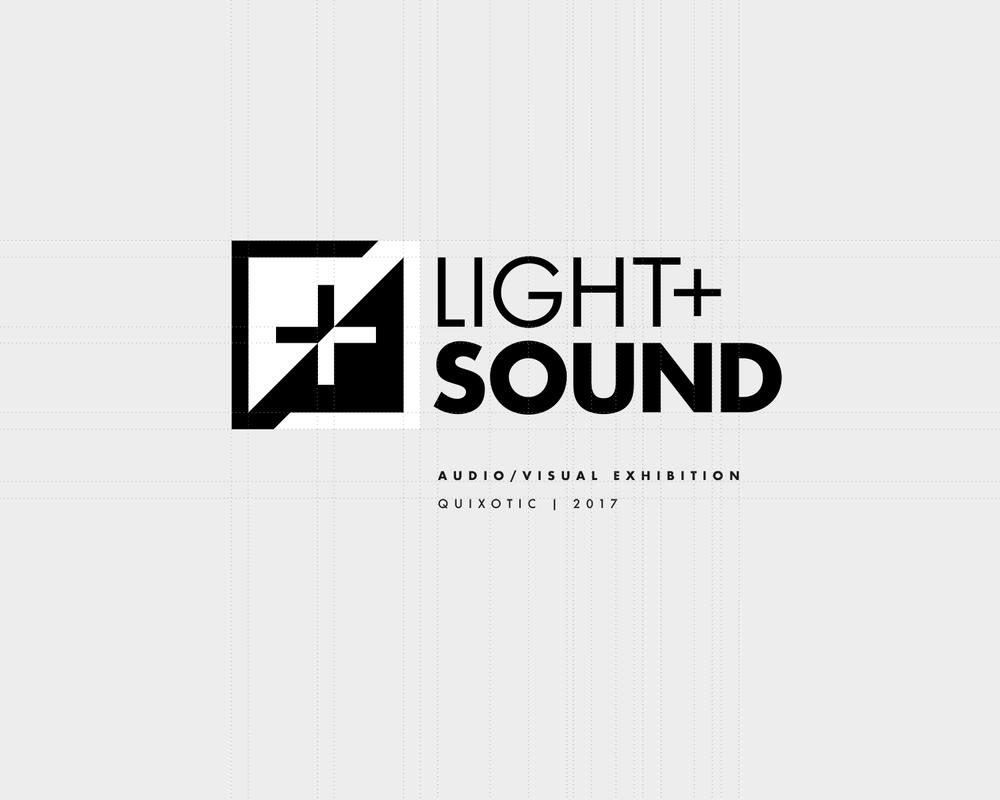 02-LS-Light_Grid.png