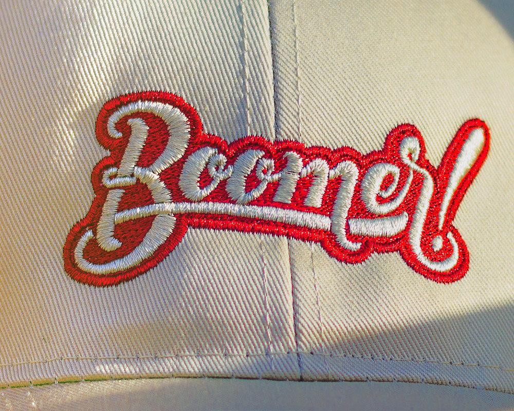 03-Boomer.jpg