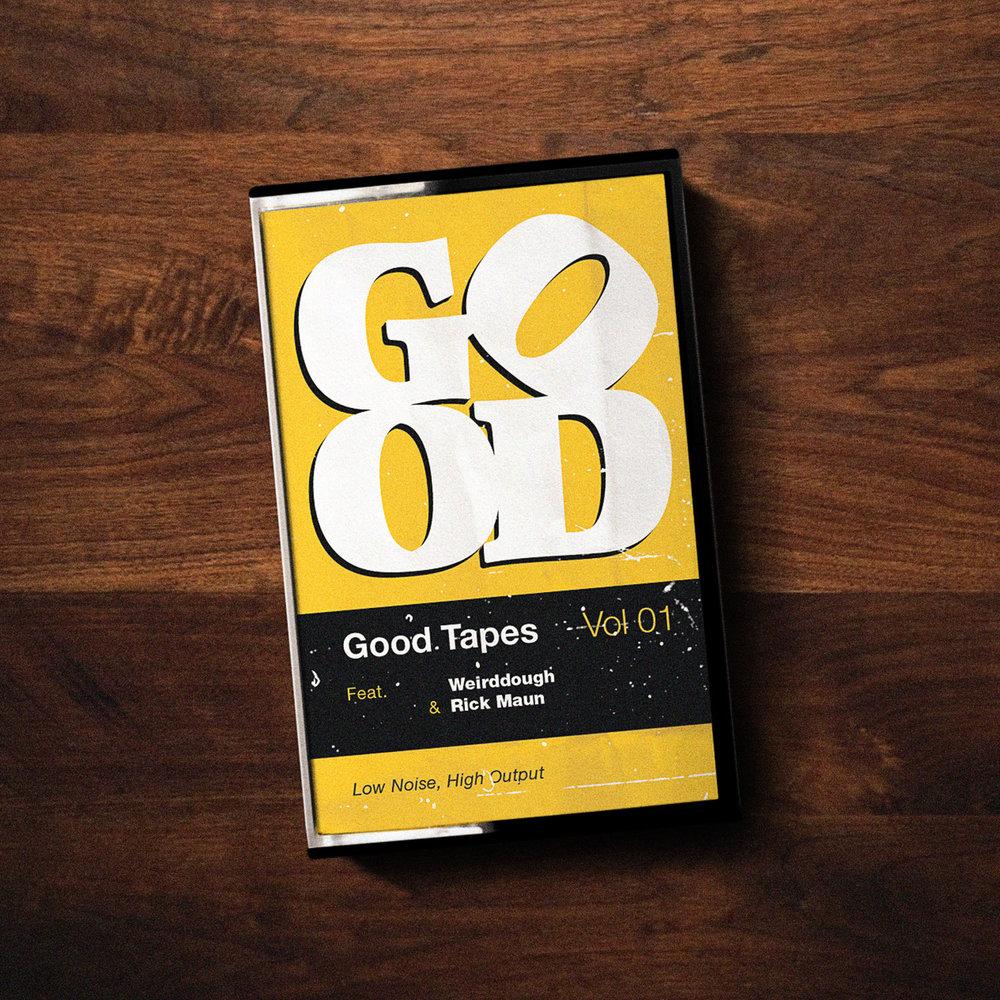 01-Good_Mockup.jpg