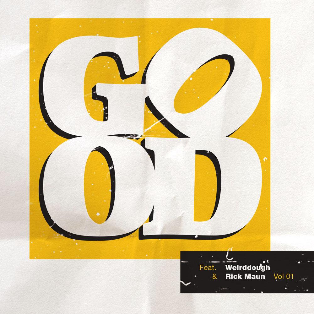 02-Good-Gallery-01.jpg
