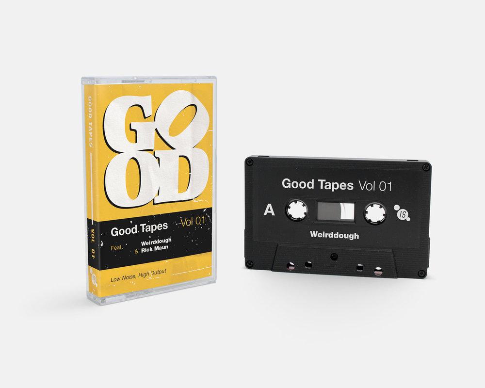 03-Good-Tape.jpg