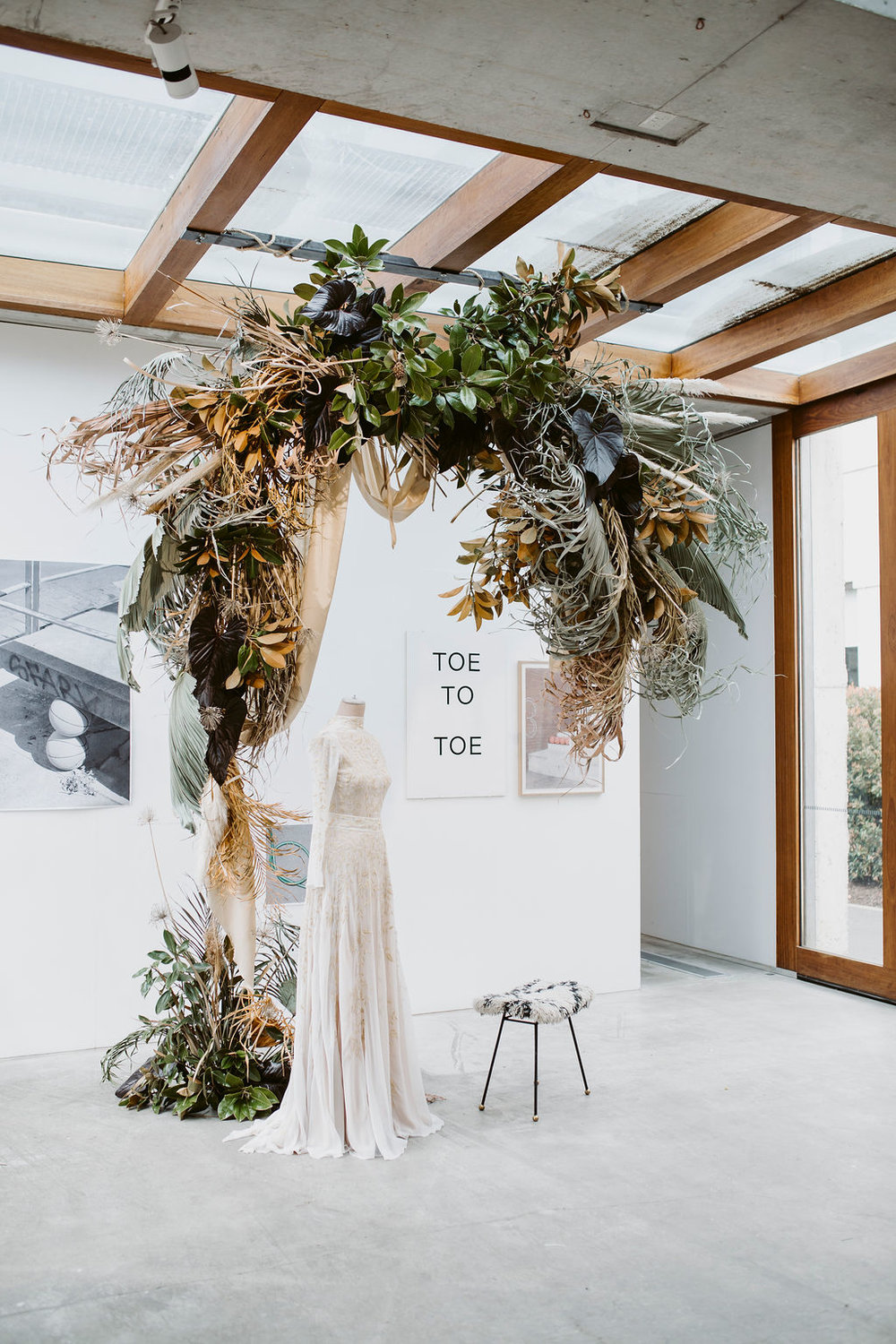 the-mrs-fray-pop-up-nishi-gallery-october-2018-by-anna-turner-weddings-Mrs_Fray-66.jpg