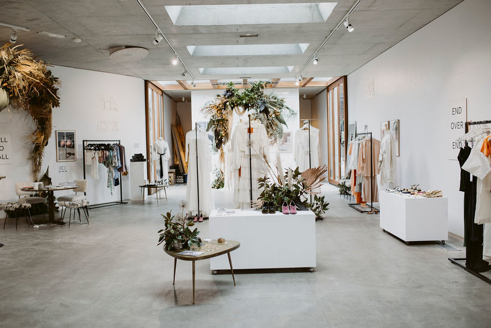 Mrs-Fray-canberra-bridal-pop-up-1-nishi-gallery-2.jpg
