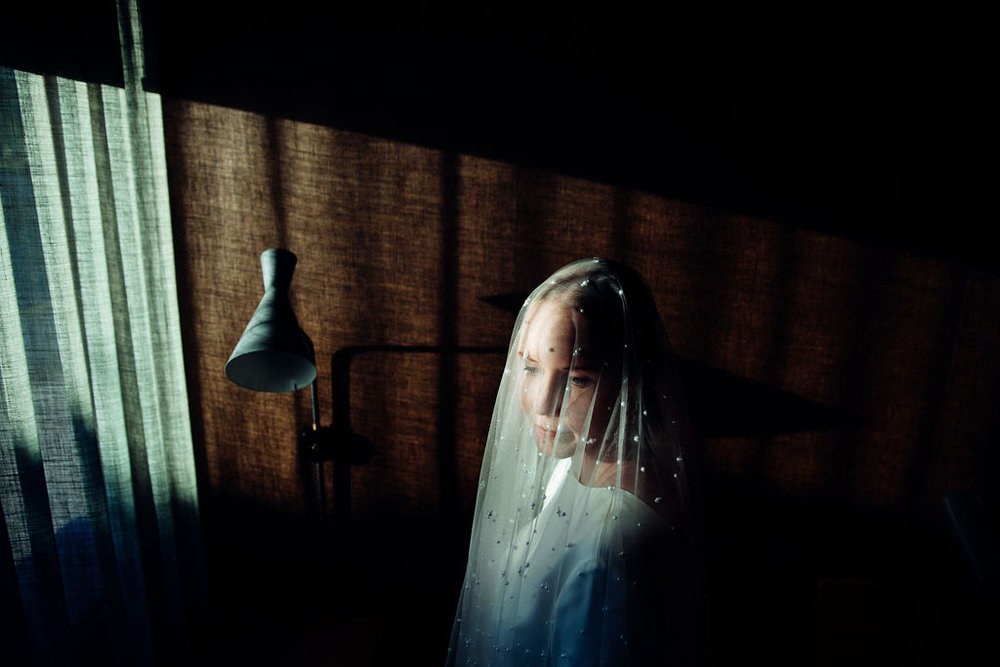mrs-fray-canberra-bridal-anna-turner-weddings-45.jpg