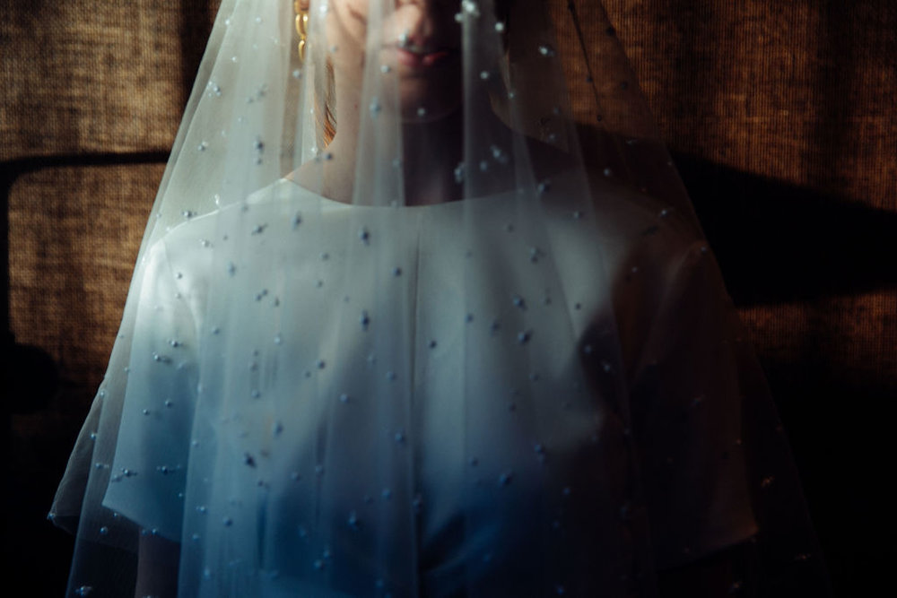 mrs-fray-canberra-bridal-anna-turner-weddings-49.jpg