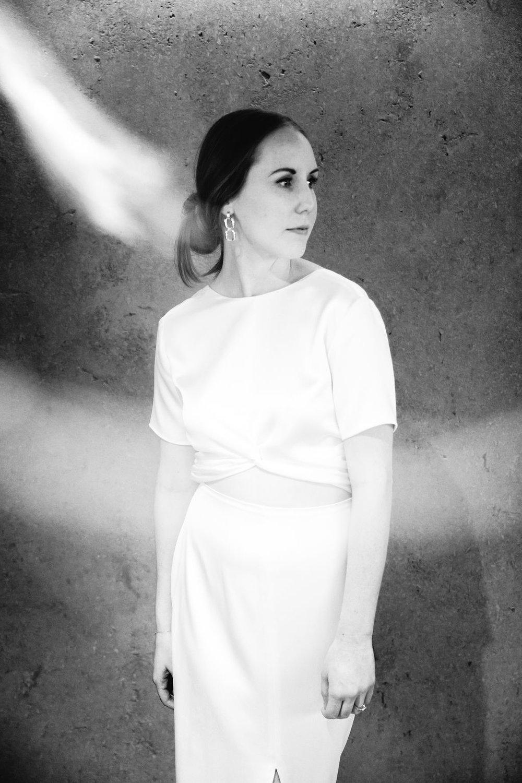 mrs-fray-canberra-bridal-anna-turner-weddings-51.jpg