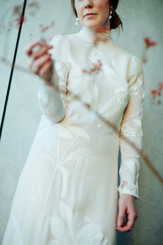 mrs-fray-canberra-bridal-anna-turner-weddings-COLOUR-115.jpg