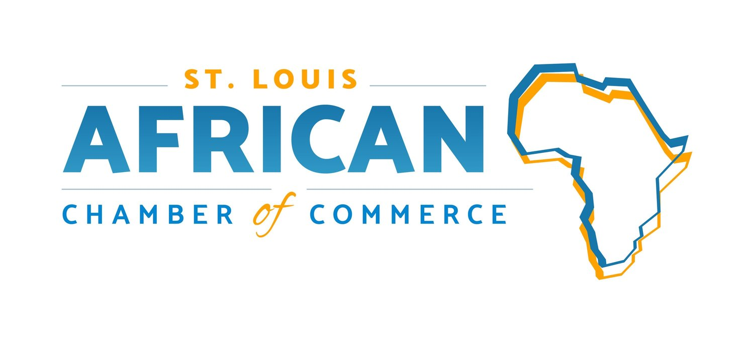 St. Louis African Chamber