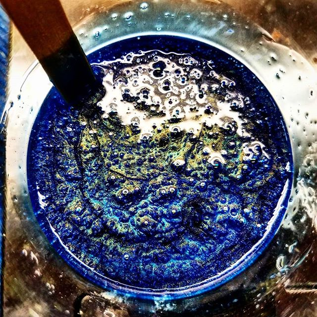 Double, double toil and trouble, fire burn and cauldron bubble.  #jamesparkerdesigns #jewelry #woodworking #resinart #resin #fashion #pendant #art #stabilizing #designer #handmade #craftsman #beautiful #burl #necklace #smallbusiness #new #news #pdxsatmkt #giftideas #gift #finejewelry #drama #loveit #thoughts