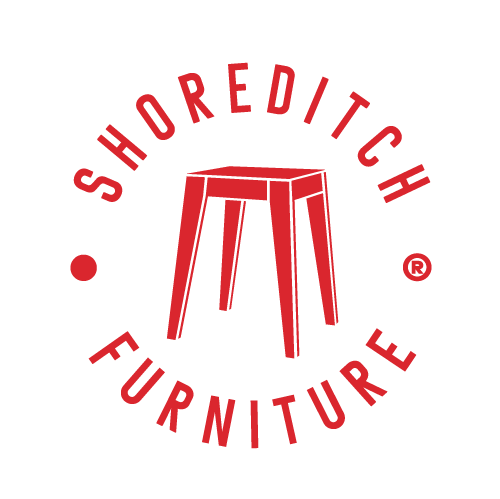 Shoreditch Furniture