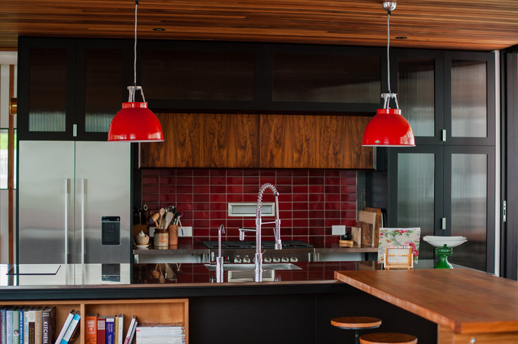 kitchen+designerJS.jpeg
