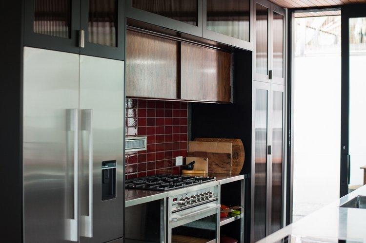 bespoke kitchen js  cooktop detail.jpeg