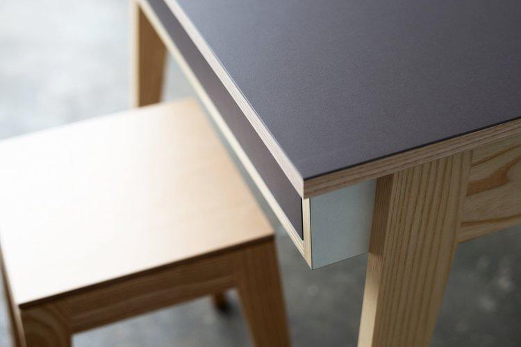 d180 desk 3_DSC4462.jpg