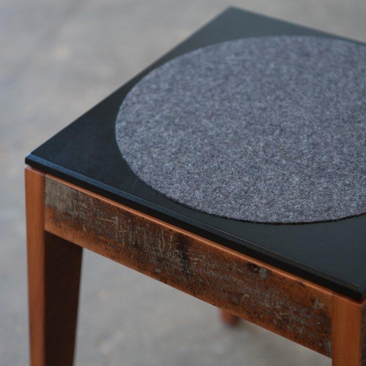 felt circle stool.jpg