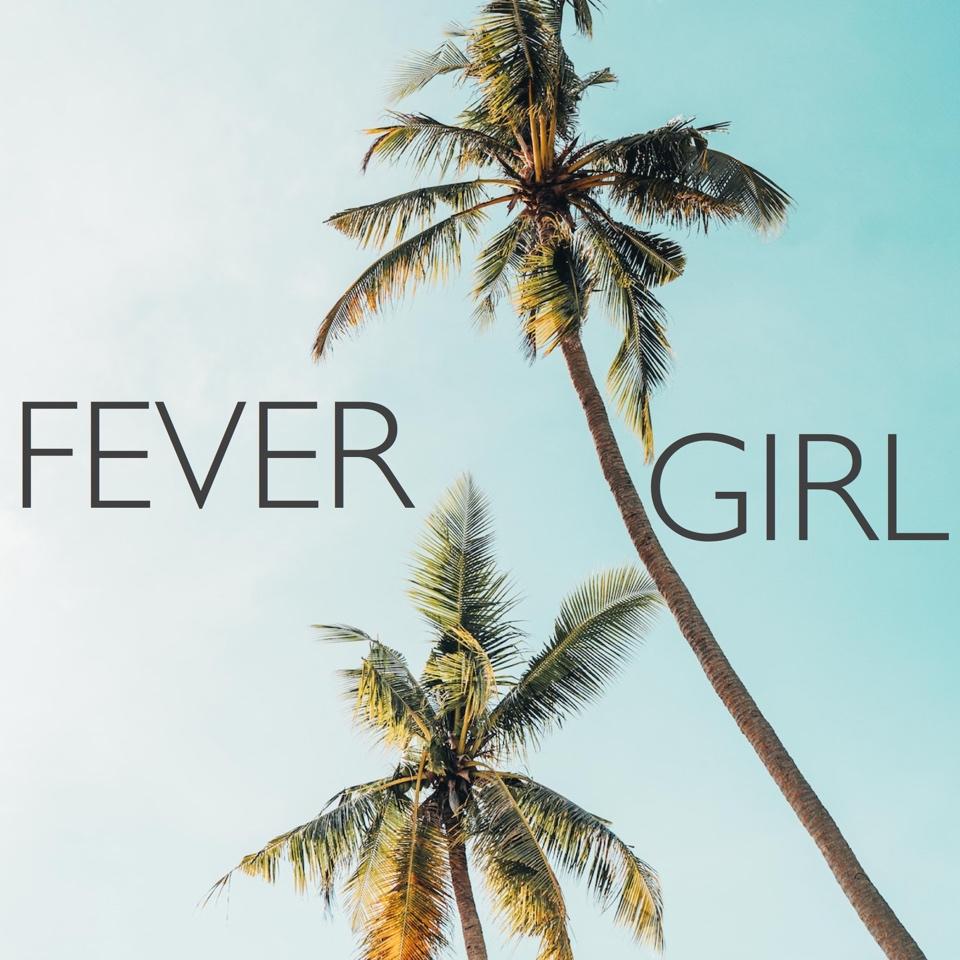 FeverGirl_PalmTrees_960x960.jpg