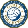 MN High School League Volleyball.jpg