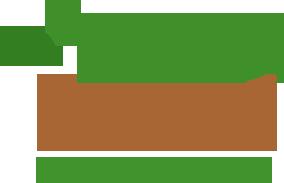 Roho compost voltagebd Gallery