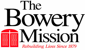 Bowery Mission Logo.png