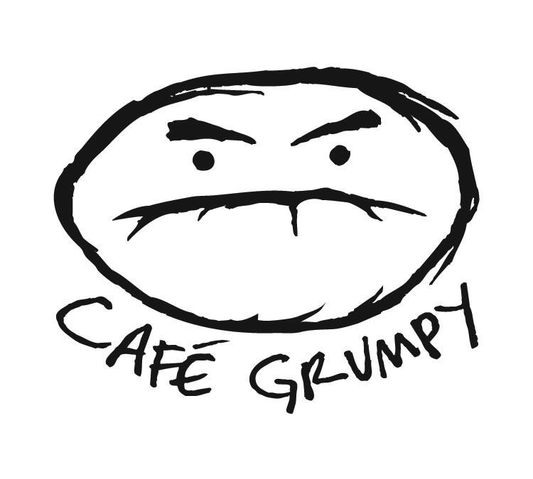 Cafe Grumpy Logo.jpg