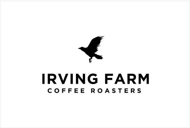 Irving Farm Logo.jpg