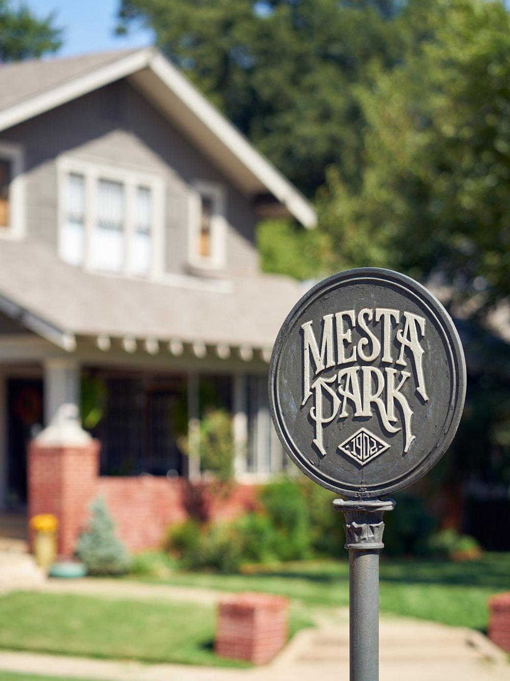 Mesta Park Home Tour 2018-1 (2).jpg