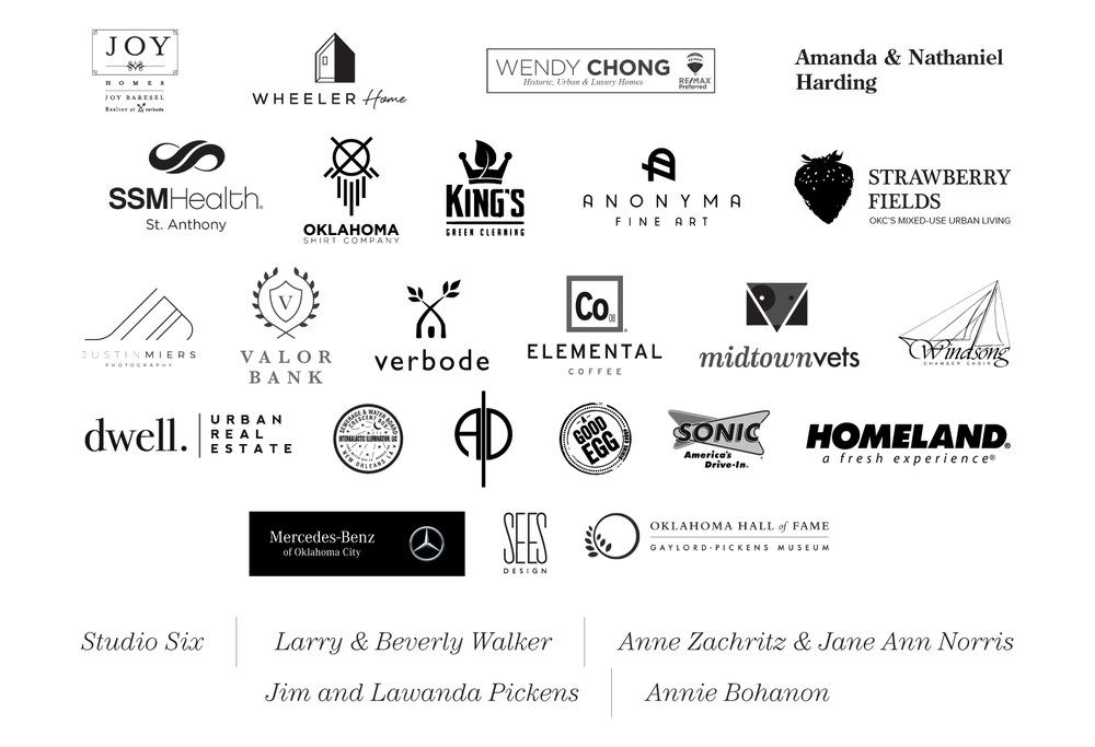 2018-MPHT-sponsors.jpg