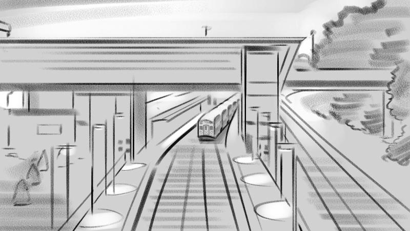 metrolinx05.jpg