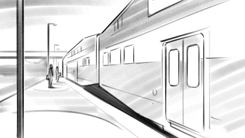 metrolinx08.jpg