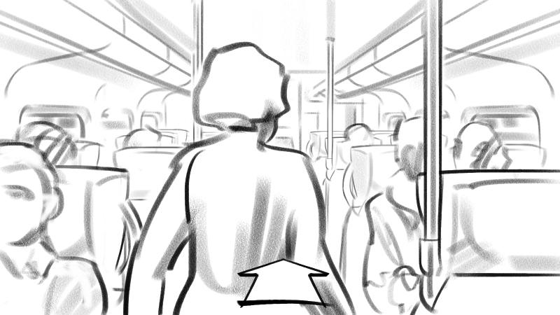 metrolinx13.jpg