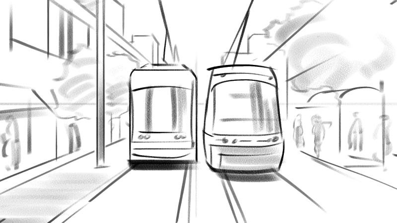 metrolinx32.jpg