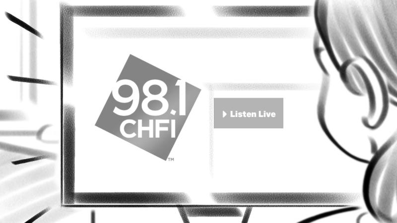 chfi07.jpg