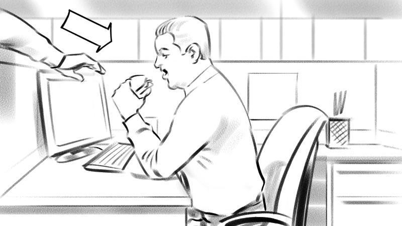 officeBully01.jpg