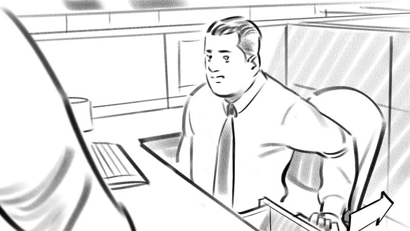 officeBully05.jpg